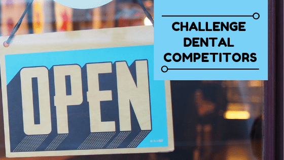 Dental Competitors